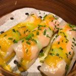 Blog le canard affamé Paris Hong-Kong