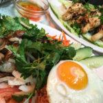 Blog restaurant asiatique paris 13e