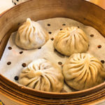 Restaurant asiatique Tin Tin