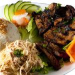 Blog restaurant asiatique Paris