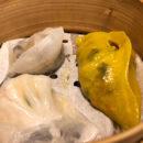Blog restaurant asiatique Paris bouchée vapeur