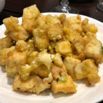 Le Grand Bol Tofu