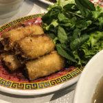 Nem Pho 14 restaurant asiatique