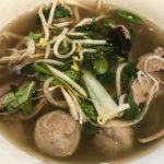 Blog le canard affamé restaurant asiatique