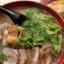 Restaurant chinois paris 2e