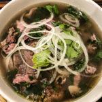 Blog restaurant asiatique