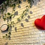 Restaurant j'suis là, restaurant chinois Paris 11e