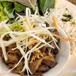 Restaurant Pho Bom